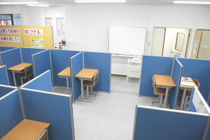 教室内D_新レタッチ